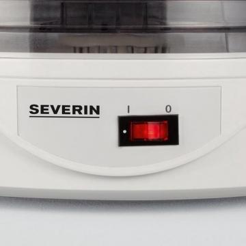 Severin OD 2940