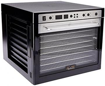Sedona S9150 kopen