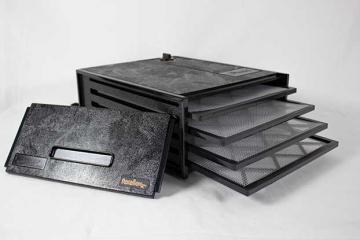 Excaliber-4400220F-kopen