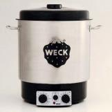 Weck WAT25